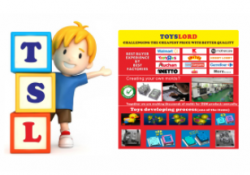 How To Pick Your Toys On Toyslord